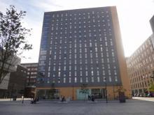 University Place image 2